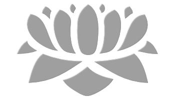lotus_sidebar_logo_01